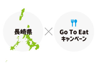 Go To Eatキャンペーン長崎とは